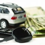 Best Tips for the greatest Car Loan