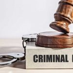 Criminal Law – The Number Of Crooks Live where you live?
