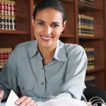 Criminal Law Is definitely an Exciting Niche for Paralegals
