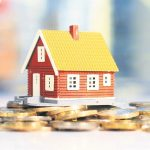 Property Commission – A Corrupting Influence