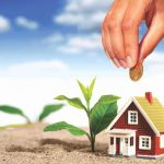 The easiest method to Learn Real Estate Investment