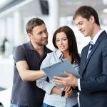 How to be Effective in Acquiring Vehicle Finance?