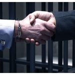 How you can Safeguard Your Criminal Law Practice If Both you and your Client Choose to Split Up