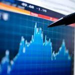Functions of economic Finance
