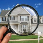 7 Home Inspection Warning Flags for Sellers