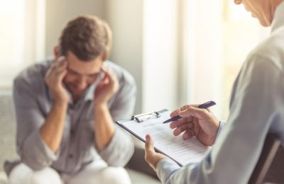 Mental Health Therapy – Signs and symptoms And Management Of Disorders