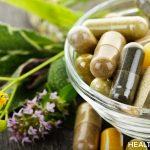 Natural Natural Supplements