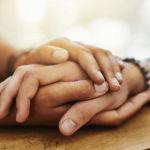 Rehabilitation in Criminal Law
