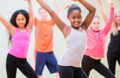 Teen Health, Teen Fitness and College Health – Three Easy Methods to some Better Body