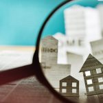 The Reality Regarding real estate Bubble