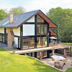 Five Advantages of Having a Eco-friendly Home