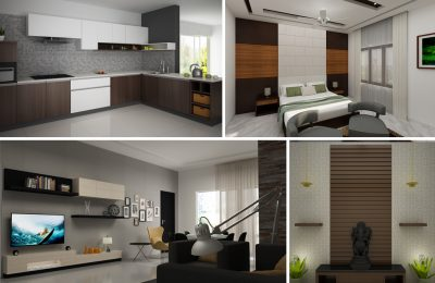 Important Home Design Ideas for your house