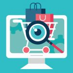 Tips to Get Your e-Commerce Website to Rank High In Search Engines