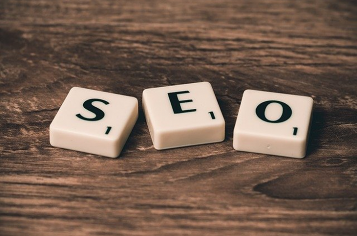 5 Tips To Regain SEO Traffic