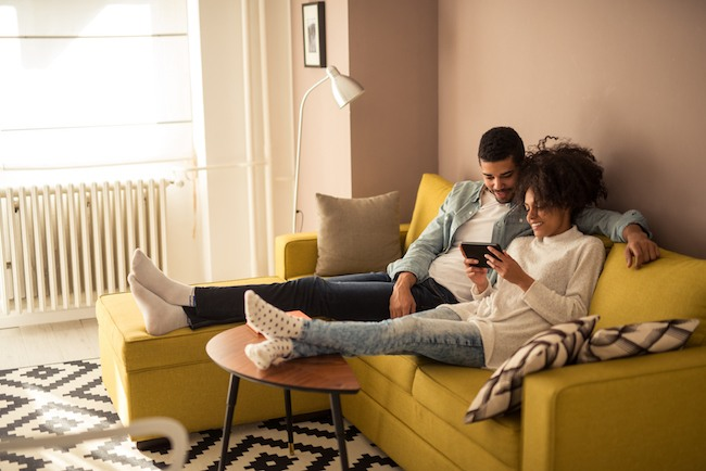 Buying a House Soon? Be Sure to Have It Professionally Inspected First