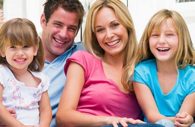 How Important is Radon Testing to Your Family's Health?