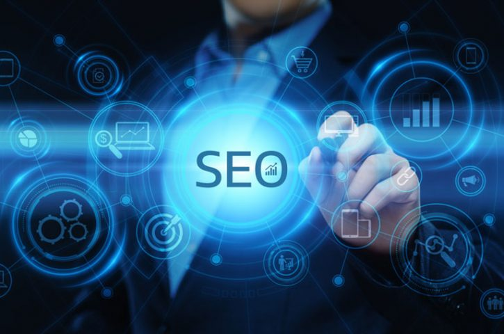 Essential Strategy to Hire a Reliable SEO Service