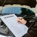 What Are the Types Of Car Insurance In India