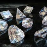 A Brief Guide To Learn About The Quality, Cuts And Type Of Diamonds