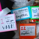 Amazing Gifts for Your Best Friend on Wedding Anniversary