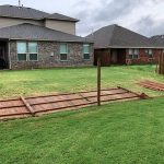 Can Strong Winds Knock Down Your Fence?