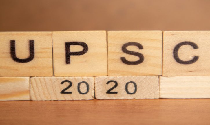 How can you score well in UPSC Prelims 2020