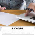 Banks' Loan Losses Before & After COVID-19 Look Bad