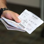 5 Factors That Determine Flight Ticket Prices and Fluctuations