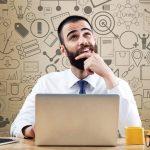 Essential Traits Of The Entrepreneur