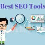 Online SEO Tools