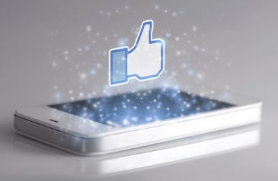 What Are The Things You Need To Keep In Mind While Buying Facebook Likes?