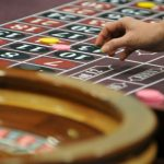 Why Play At Online Casinos?