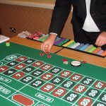 Choose the online gambling platform every time instead of local casinos