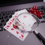 Consider these reasons and then always choose online gambling sites