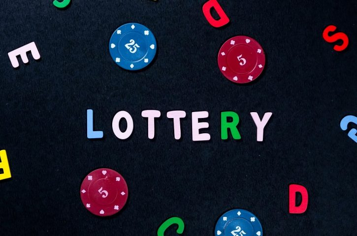 Best Tips To Choose Reliable online Lottery Betting Website