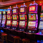 Tips That Can Help You Choose the Best Slot Machine For Your Home