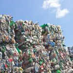 Will Voluntary Recycling Ever Eliminate PET Waste?