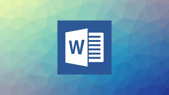 Reasons to convert a PDF to Microsoft Word
