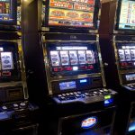 Type of free slots that you need to know about