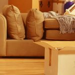 Top Reasons to Hire Movers for Your Next Relocation