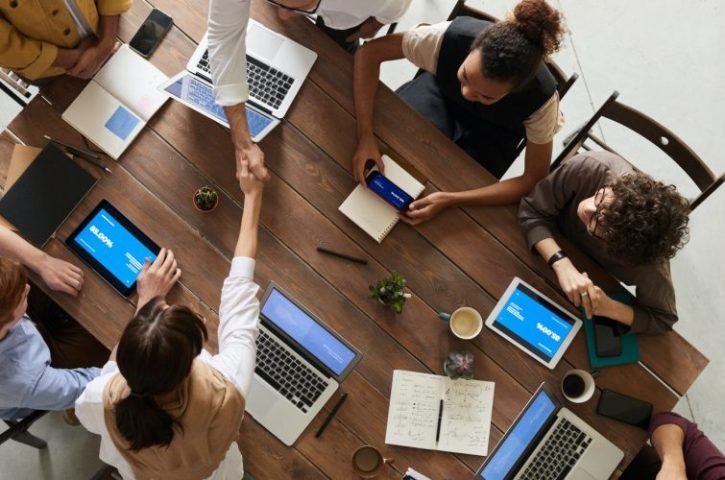 Virtual Team Singapore: Give The Team A Much-Needed Morale Boost!