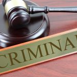 When You Have the Right to a Criminal Defense Counsel