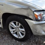 How does the Auto Accident Attorney Determines the Negligence of the Defendant