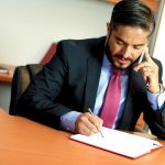 Important Questions to Ask a Workers Compensation Lawyer
