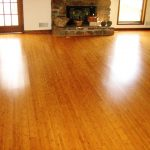 Flooring Domain – One-Stop Solution for Flooring Suppliers and Contractors