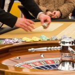 Play The Casino, Full Of Excitements And Thrilling Moments But Make Sure You Choose The Right Platform To Play