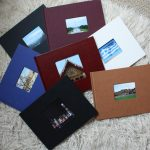 Develop Personalized Photo Books for Moments That Matter!