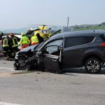 What Does a Car Accident Lawyer Do to Help You?