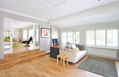 Getting Prepared To Start A DIY Project In Your Home