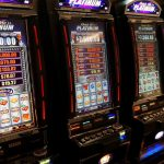 How to Win at Slots: The Basic Rules of Slot Machines